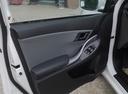 Подержанный Zotye Z300, белый, 2016 года выпуска, цена 705 000 руб. в Крыму, автосалон БЭСКИД