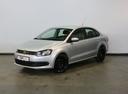 Volkswagen Polo' 2012 - 395 000 руб.