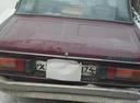 Авто ВАЗ (Lada) 2106, , 2003 года выпуска, цена 37 000 руб., Челябинск