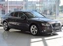 Audi A5Sportback' 2009 - 951 000 руб.