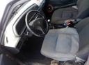 Авто ВАЗ (Lada) 2114, , 2008 года выпуска, цена 95 000 руб., Казань