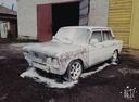 Авто ВАЗ (Lada) 2106, , 1999 года выпуска, цена 40 000 руб., Тюмень