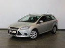 Ford Focus' 2013 - 550 000 руб.