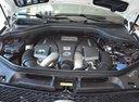 Новый Mercedes-Benz GLE-Класс, белый металлик, 2016 года выпуска, цена 7 350 000 руб. в автосалоне