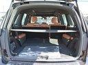 Новый Mercedes-Benz GLS-класс, черный металлик, 2016 года выпуска, цена 6 257 098 руб. в автосалоне