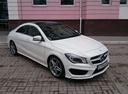 Авто Mercedes-Benz CLA-Класс, , 2013 года выпуска, цена 1 850 000 руб., Екатеринбург