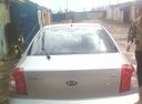 Авто Kia Shuma, , 2003 года выпуска, цена 200 000 руб., Тверь