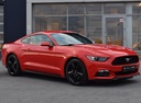 Ford Mustang' 2016