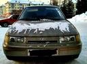 Авто ВАЗ (Lada) 2110, , 2001 года выпуска, цена 57 000 руб., Екатеринбург
