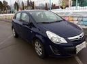 Авто Opel Corsa, , 2011 года выпуска, цена 400 000 руб., Ханты-Мансийск