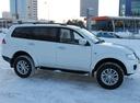 Авто Mitsubishi Pajero Sport, , 2015 года выпуска, цена 1 590 000 руб., Казань
