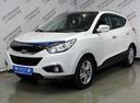Hyundai ix35' 2011 - 849 000 руб.