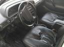 Авто ВАЗ (Lada) 2114, , 2006 года выпуска, цена 70 000 руб., Ульяновская область