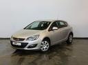 Opel Astra' 2014 - 550 000 руб.