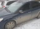 Авто Ford Focus, , 2010 года выпуска, цена 365 000 руб., Нижневартовск