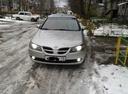 Авто Nissan Almera, , 2005 года выпуска, цена 250 000 руб., Ульяновск