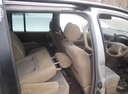 Подержанный Nissan Liberty, серебряный, 2001 года выпуска, цена 170 000 руб. в Тюмени, автосалон