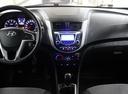 Авто Hyundai Solaris, , 2012 года выпуска, цена 400 000 руб., Нефтеюганск
