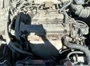 Авто Mitsubishi Lancer, , 2000 года выпуска, цена 157 000 руб., Омск
