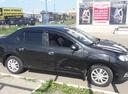 Авто Renault Logan, , 2014 года выпуска, цена 520 000 руб., Набережные Челны