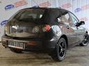 Подержанный Mazda 3, черный, 2007 года выпуска, цена 359 000 руб. в Екатеринбурге, автосалон Березовский привоз