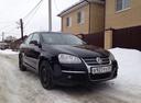 Авто Volkswagen Jetta, , 2010 года выпуска, цена 460 000 руб., Тверь