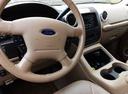 Подержанный Ford Expedition, черный , цена 830 000 руб. в ао. Ханты-Мансийском Автономном округе - Югре, отличное состояние