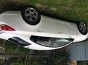 Подержанный Opel Insignia, белый , цена 790 000 руб. в ао. Ханты-Мансийском Автономном округе - Югре, отличное состояние