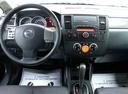 Подержанный Nissan Tiida, черный, 2011 года выпуска, цена 386 000 руб. в Москве и области, автосалон ReMotors