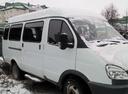 Авто ГАЗ Газель, , 2009 года выпуска, цена 130 000 руб., Ханты-Мансийск