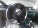 Подержанный Skoda Octavia, черный, 2014 года выпуска, цена 630 000 руб. в Самаре, автосалон Авто-Брокер на Антонова-Овсеенко