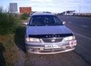 Авто Nissan Sunny, , 2001 года выпуска, цена 150 000 руб., Магнитогорск