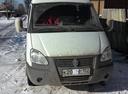 Авто ГАЗ Газель, , 2012 года выпуска, цена 420 000 руб., Нижний Новгород