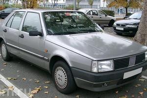 Fiat Croma