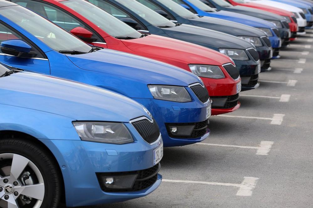 автомобили и цены в украине новые фото