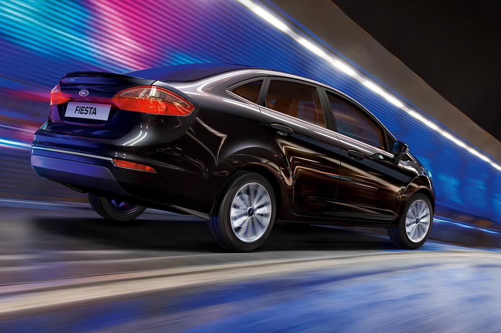 Ford S-Max 2015-2016 фото цена, характеристики Форд S Max ...
