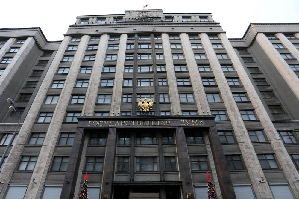 Штраф за непредоставление дороги скорой помощи хотят увеличить в 60 раз.Новости Am.ru