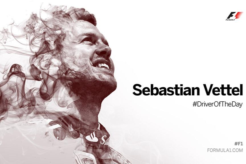 Обзор Гран-при Испании 2017 года – читать и смотреть фото на Am.ru