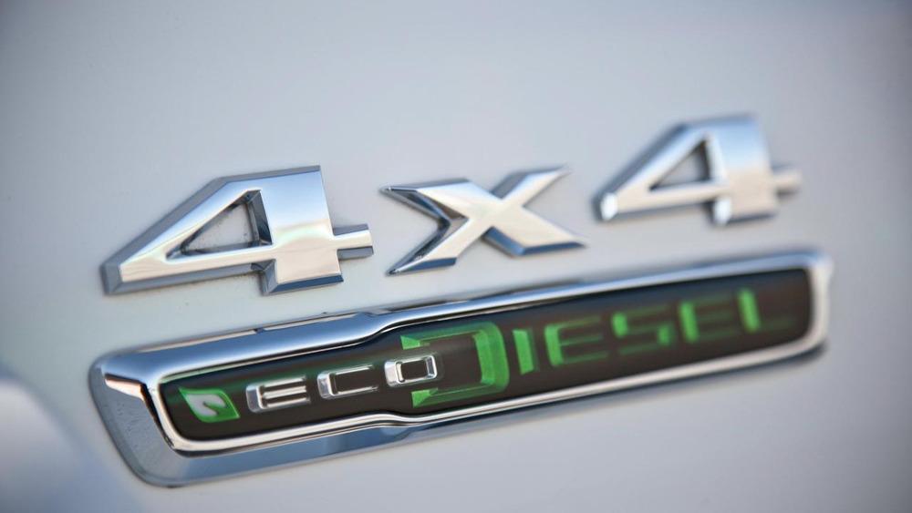 В Мюнхене запретят старые дизельные машины.Новости Am.ru