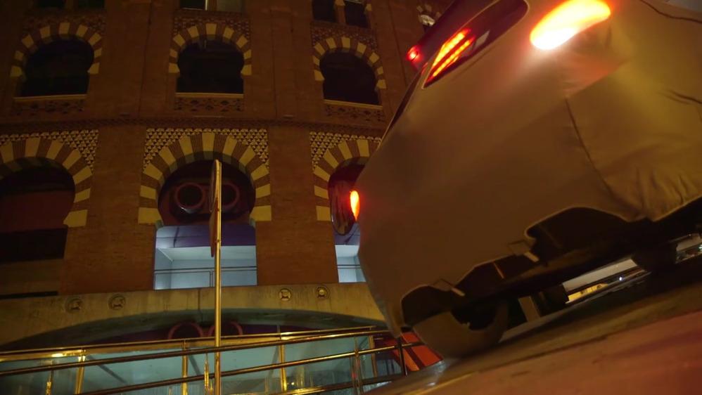 SEAT анонсировал завтрашний дебют новой Ibiza.