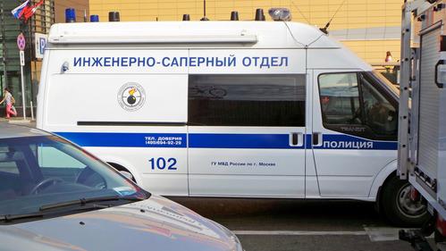 Mercedes-Benz ML «заминировали» для защиты от угона. Новости Am.ru