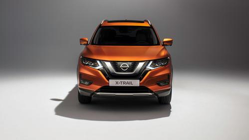 Renault-Nissan продаст больше всех автомобилей.