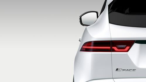 Jaguar выпустит конкурента Х1, GLA и Q3.