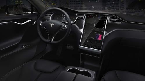 Tesla создаст собственный музыкальный сервис.Новости Am.ru