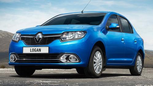 «АвтоВАЗ» предложил свои моторы моделям Renault.