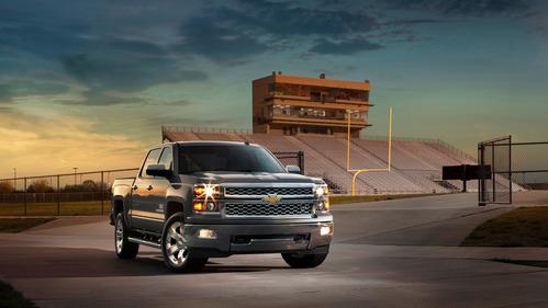 Американцы будут судиться с General Motors.