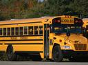 Штат Мичиган закупит дизельные школьные автобусы на деньги от дизельгейта.Новости Am.ru