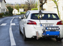 У концерна PSA Peugeot Citroen случился свой дизельгейт.Новости Am.ru