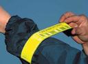 Водителей обязали надевать одежду со светоотражающими элементами. Новости Am.ru