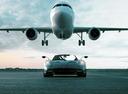 Pagani разработала дизайн интерьера для бизнес-джета Airbus Infinito.Новости Am.ru